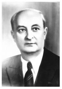 Олександр Курдидик-Карпатський