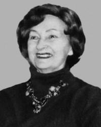 Тетяна Карпатська