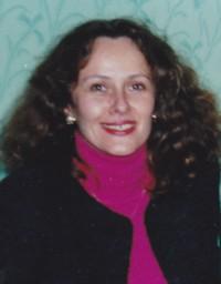 Ірина Зінків