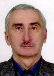 Луканюк