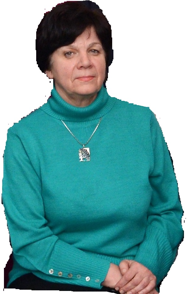 MAKARA MARIA