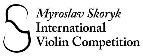 Логотип конкурсу1