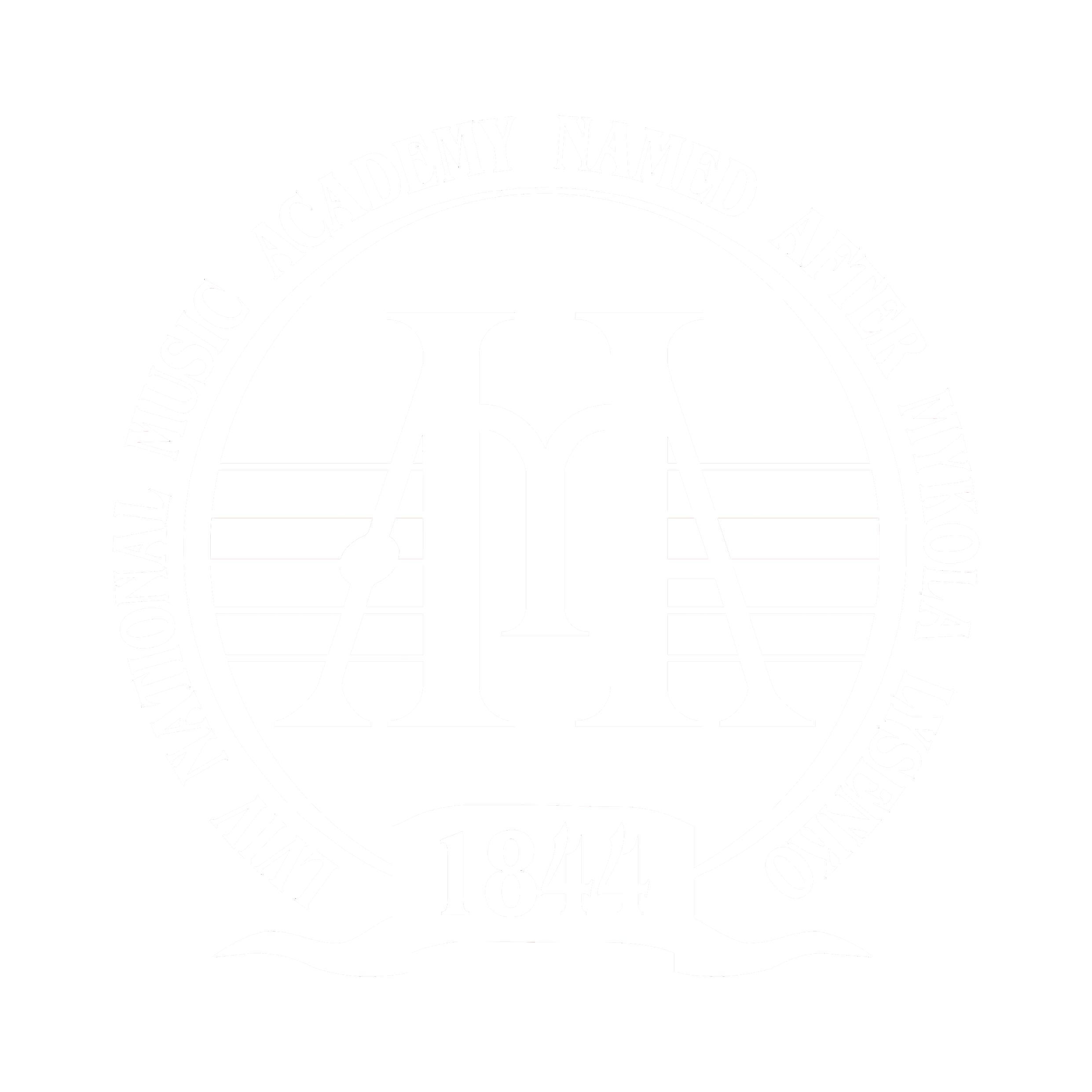 Львівська Національна Музична Академія імені М. В. Лисенка